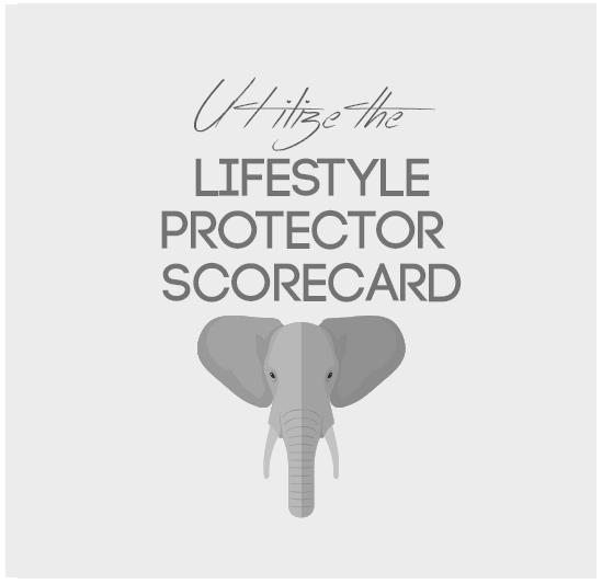 lifestyle-protector-scorecard